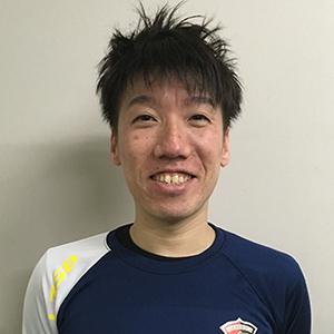 横山裕太の顔写真