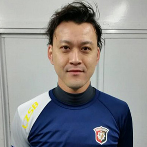村松浩太の顔写真