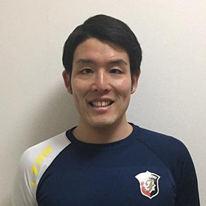 谷口良太郎の顔写真