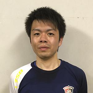松本拓也の顔写真