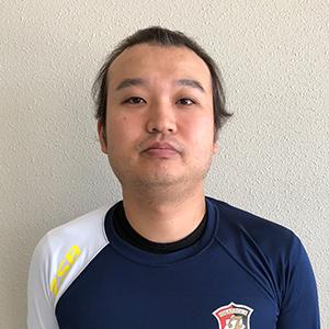 笹木健児の顔写真