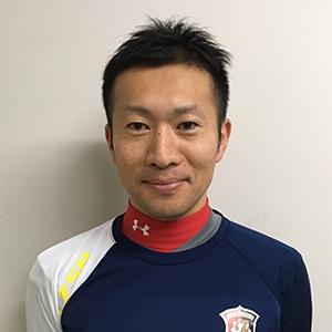 吉田明恭の顔写真