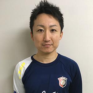 石田雄大の顔写真