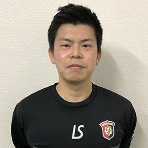 村上 浩規の顔写真