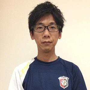 渡邊聡の顔写真
